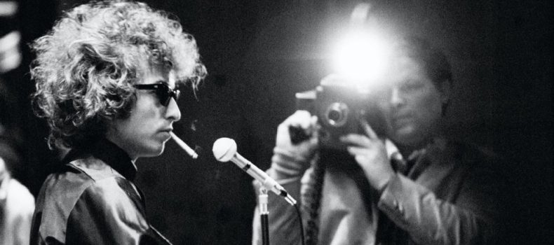 """Like a Rolling Stone"", la canzone di Dylan ispirata a Edie Sedgwick"