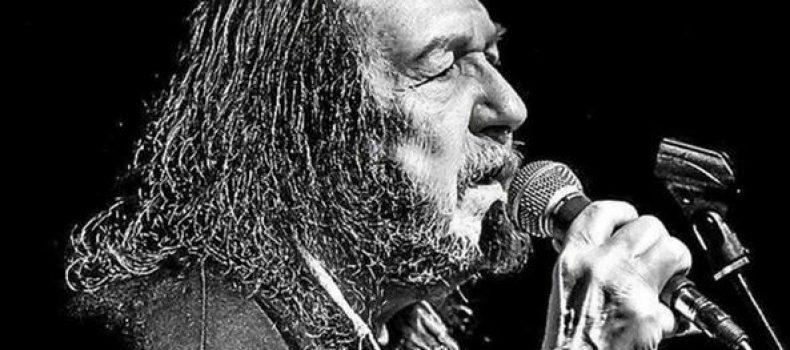 Un anno senza Claudio Lolli, il poeta del Movimento