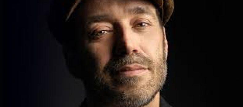 """Buon compleanno Daniele Silvestri: """"Il Mio Nemico"""""""