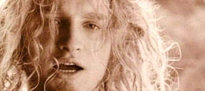 """""""Facelift"""", l'esordio discografico degli Alice in Chains"""