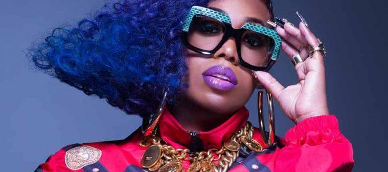 """Dopo 14 anni Missy Elliott torna con un nuovo album: """"Iconology"""""""