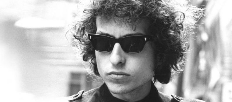 "Bob Dylan: ""Girl from the North Country"", il musical con le sue canzoni arriva a Broadway"
