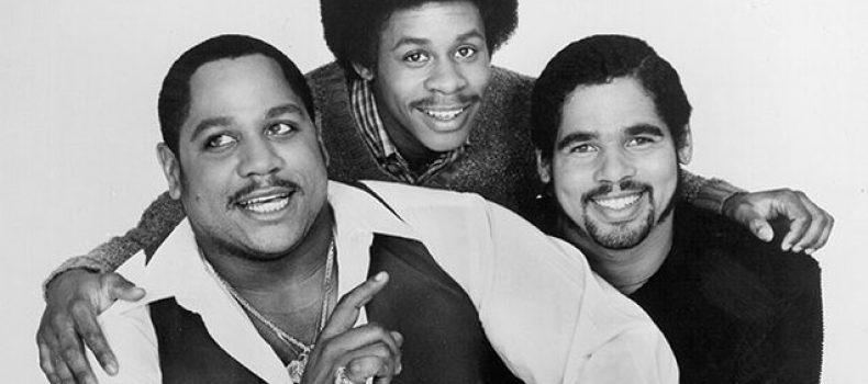 """""""Rapper's Delight"""", la hit del 1979 con cui il rap si impose al grande pubblico"""