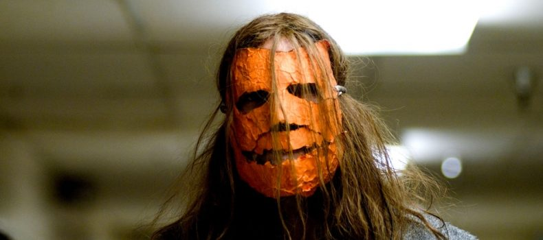 """Halloween – The Beginning"": la soundtrack ""da paura"" pensata da Rob Zombie"