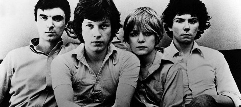 """Talking Heads: """"Remain in Light"""", uno dei dischi più innovativi di sempre"""