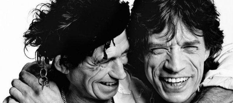 Quando Jagger e Richards si incontrarono alla stazione di Dartford dando origine alla leggenda…