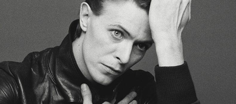 "42 anni per ""Heroes"", masterpiece di Bowie che fonde rock ed elettronica d'avanguardia"
