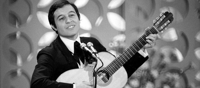 Addio Fred Bongusto: il nostro omaggio