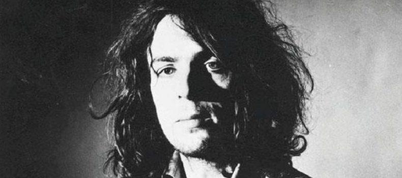 """""""Barrett"""", il secondo ed ultimo album di Syd """"Diamante Pazzo"""""""