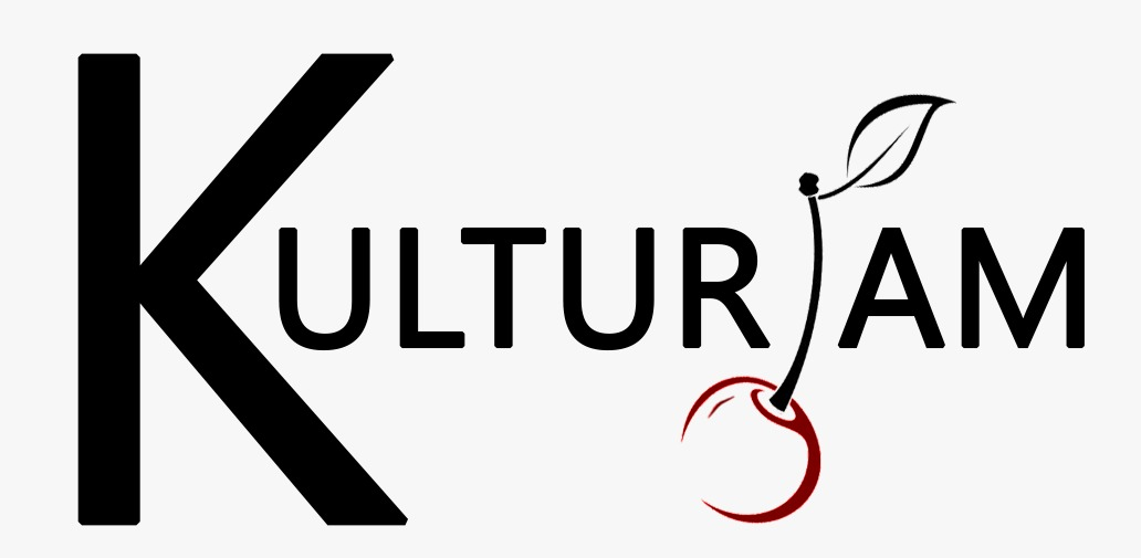 Kultur Jam