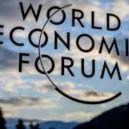 Davos e l'ipocrisia delle élite globali