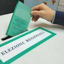 Elezioni Regionali: istruzioni per l'uso (perchè nulla è come sembra)