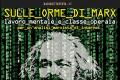 Sulle orme di Marx  – per un'analisi marxista di internet