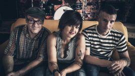 The Beatersband Vintage PunkRock'n'Roll