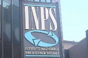 Se anche l'INPS ci fa il pesce d'aprile