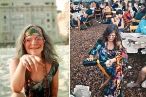 """""""Rocktrotter"""" e il viaggio nei Festival che hanno fatto la storia!"""