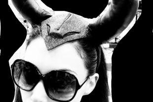 Maleficent a Speak Low 21.01.20