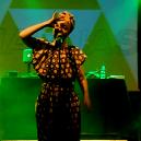 Recensione concerto Mama Marjas al Largo Venue del 20-2-2020
