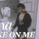 """Cult anni '80: """"Take On Me"""" degli a-ha"""