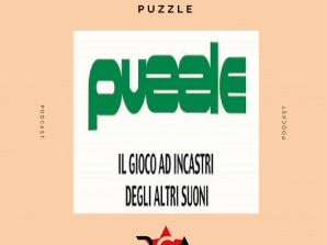Scaletta e Podcast Puzzle 19-11-2018