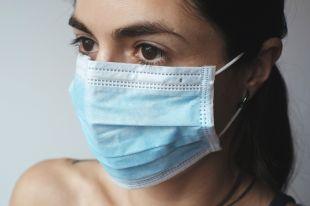 La Sanità Pubblica e chi l'ha smantellata: cosa ricordare quando tutto sarà finito